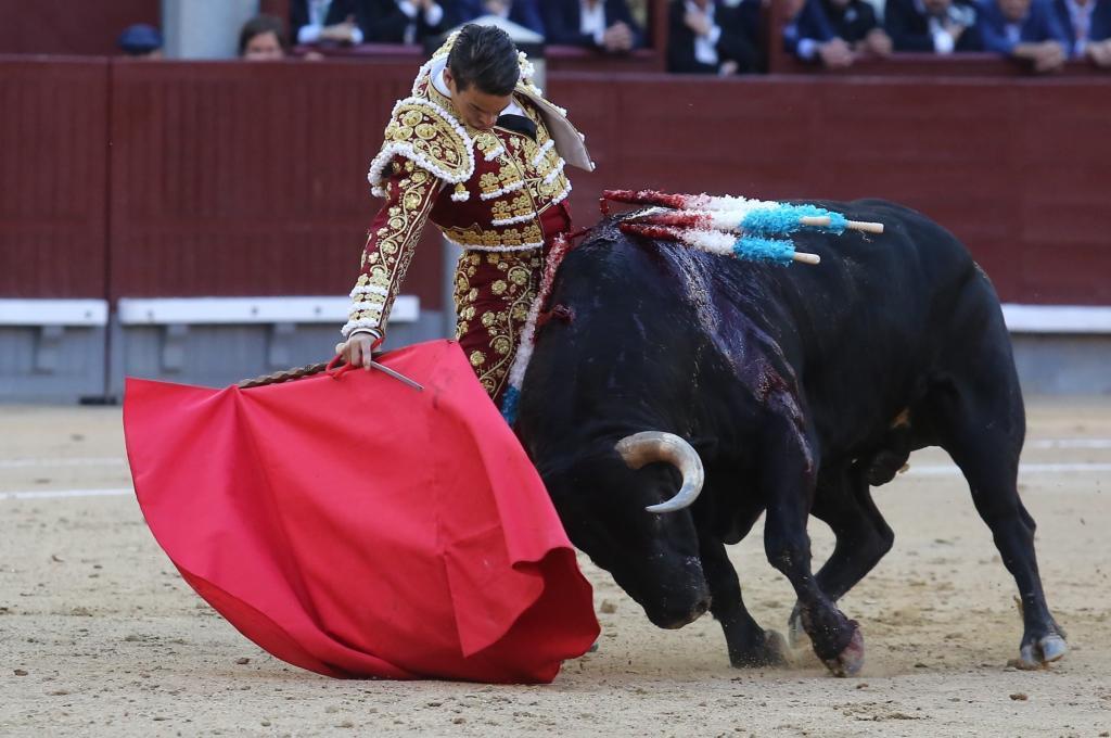 Cehegín volverá a dar toros un año después