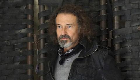 """José María Cano: """"Vivimos una época tan blandita que se están amariconando hasta los gays"""""""