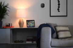 Así es Echo Show: la pantalla más grande, incluso si no siempre la necesita