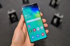 Samsung quiere que Bixby sirva para lo que no sirven el resto de asistentes