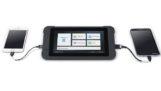 El gadget que usa el FBI para hackear móviles, por 100 dólares en eBay