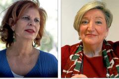Puig pensó en Alborch y Ana Lluch para el Consejo Social de la UV
