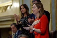 """""""Ningún gobierno puede ir dopado a unas elecciones"""""""