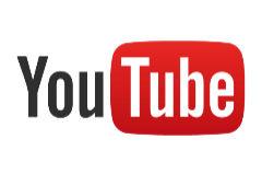 Los vídeos de menores ya no tendrán comentarios