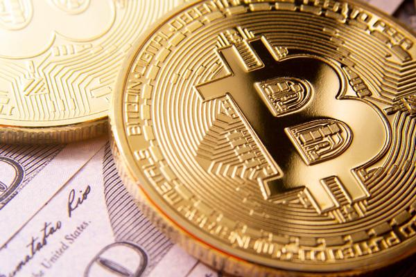El misterio de los bitcoins desaparecidos: la cartera  con 125 millones estaba vacía