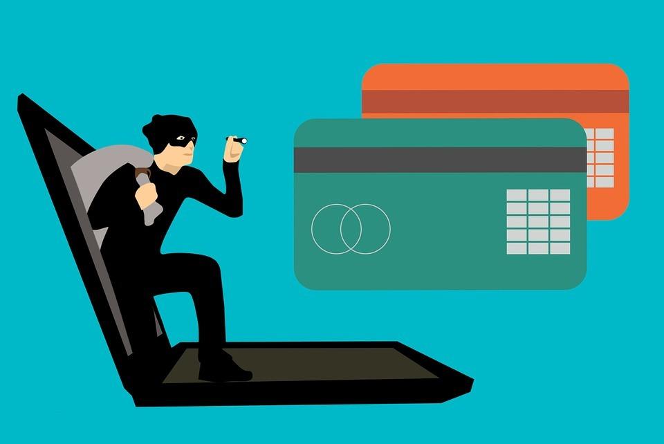 <br>Los SMS que te manda el banco son inseguros: los pueden usar para robarte