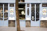 Las mejores tiendas japonesas de Madrid