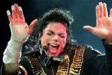 El estreno de Leaving Neverland aviva el fuego contra Michael Jackson