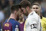 El hundimiento del Real Madrid