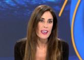 Isabel Rábago ha suscitado polémica por un mensaje sobre feminismo...