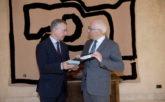 El País Vasco e Iparralde negocian ser la salida del Tour  de 2022