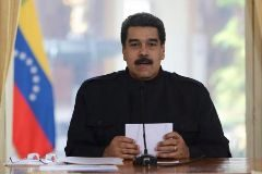 Intervenir en Venezuela