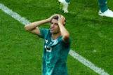 La revolución de Löw: fuera Müller, Hummels y Boateng