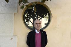 Josep Antoni Duran Lleida