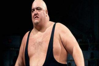 Muere King Kong Bundy, el luchador que plantó cara a Hulk Hogan