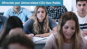 La educación universitaria y la demanda profesional, un tándem obligado