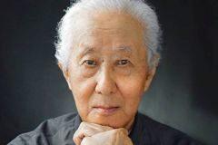Arata Isozaki, premio Pritzker 2019.