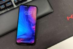 Xiaomi  se lo pone imposible a la competencia con un móvil de 149 euros