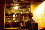 Ópera de mujer: escupir contra las normas.