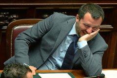 Italia legaliza disparar a un ladrón en defensa propia
