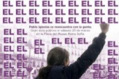 Vuelve 'El Macho' Iglesias: los mejores memes
