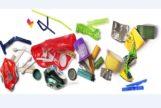 En el año 2050 el plástico del mar pesará más que todos los peces