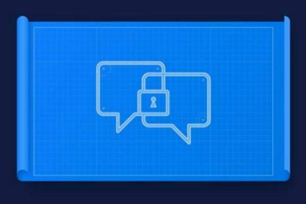 Qué supone la carta de Zuckerberg: adiós al muro, hola a los mensajes