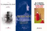 De Sylvia Plath a El cuento de la criada: libros imprescindibles sobre feminismo y mujer