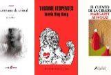 30 libros imprescindibles sobre feminismo y mujer