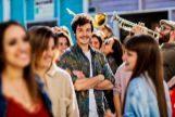 Videoclip de La venda, el tema que llevará España