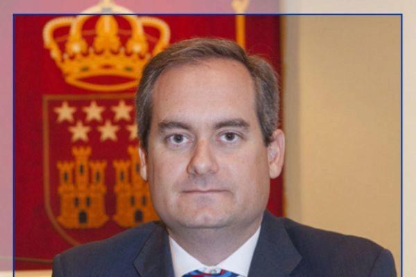 Investigados tres cargos regionales por prevaricación en el parque de Guadarrama