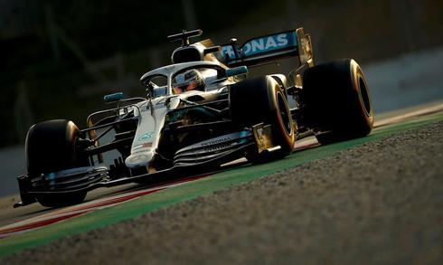 Todo lo que necesitas saber sobre las escuderías de F1