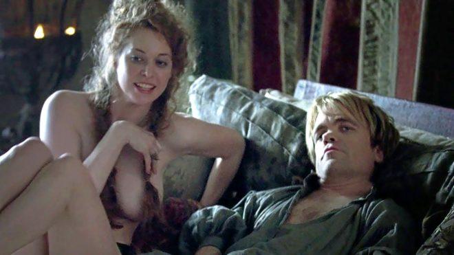 El personaje de 'Juego de tronos' Tyrion Lannister destacaba por disfrutar del sexo sin ningún complejo.