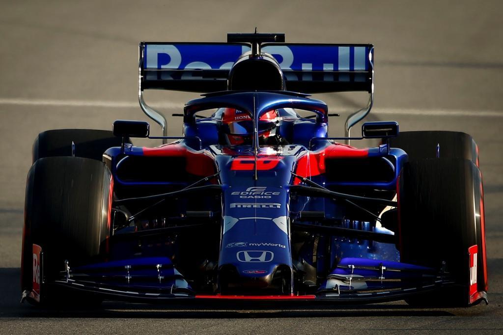 La FIA aprueba otorgar un punto extra para el autor de la vuelta rápida en carrera