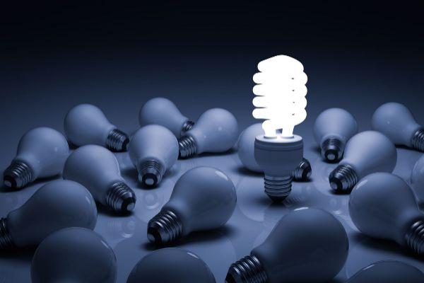 HLA Vistahermosa se suma al Día Mundial de la Eficiencia Energética.