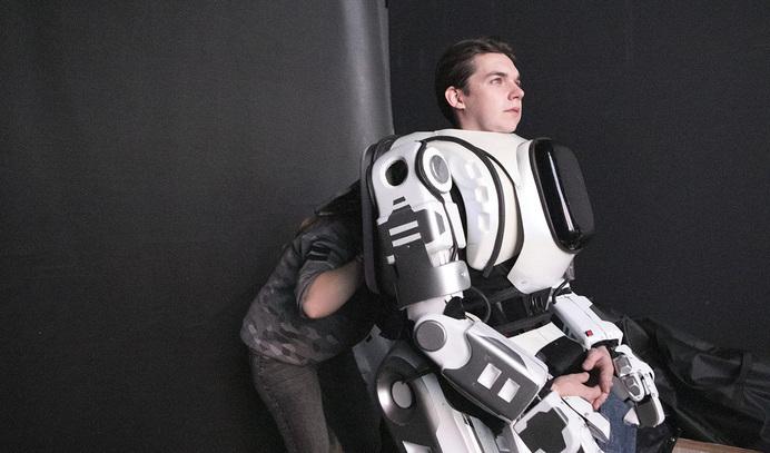 El timo de la Inteligencia Artificial: el 40% de las empresas lo usan como reclamo para financiarse