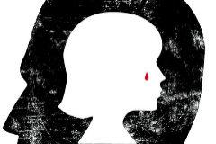 La Comunidad, a la cabeza de la lucha contra la violencia machista