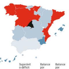 1.843 euros de rebaja en cada pensión para acabar con el déficit