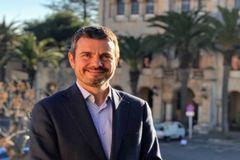 Marc Pérez-Ribas arrebata a Pericay la candidatura de Ciudadanos para presidir el Govern