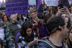 En España nueve de cada 10 padres están dispuestos a encargarse más de sus hijos