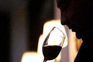 Diferencias entre Rioja y Ribera del Duero