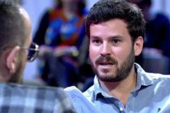 Willy Bárcenas