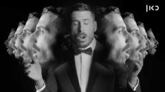 Así suena 'Home', la canción de Israel, la controvertida anfitriona