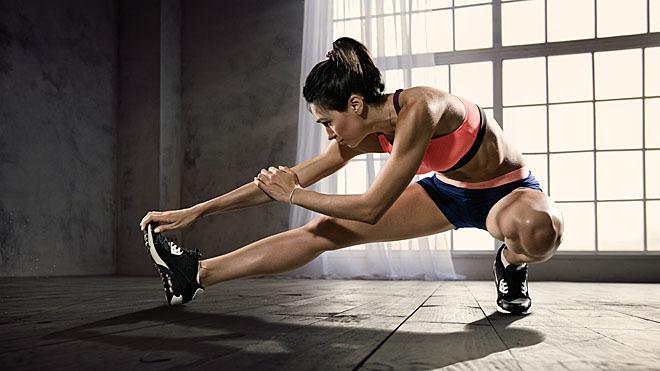 cuanto tiempo hay que hacer ejercicio aerobico para adelgazar
