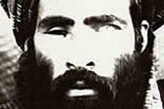"""El último """"troleo"""" del mulá Omar a Estados Unidos"""