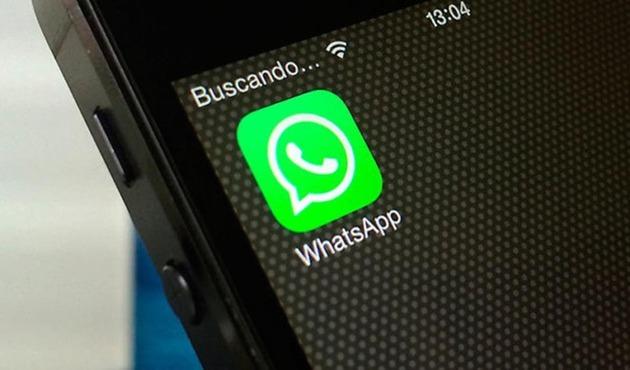 Cómo enviar WhatsApp sin guardar el número de la otra persona