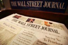 Periodistas y otros trabajos