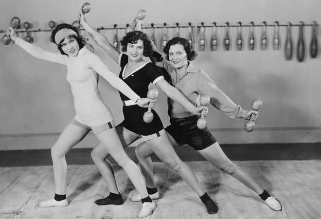 Trucos y consejos para superar el aburrimiento y no dejar el gimnasio