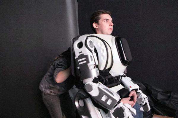 Inteligencia artificial, un reclamo para financiarse más que una realidad
