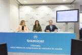 El 70% de los españoles compraría un vehículo de VO